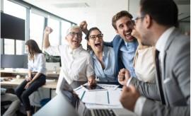 Consejos para disminuir las facturas de tu oficina